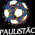 Clubes decidem que Paulistão será definido no campo e pressionam Globo por cota