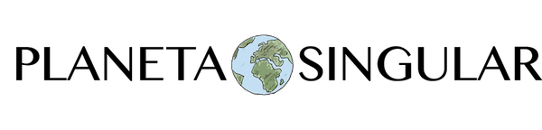 Planeta Singular - Blog de reseñas literarias