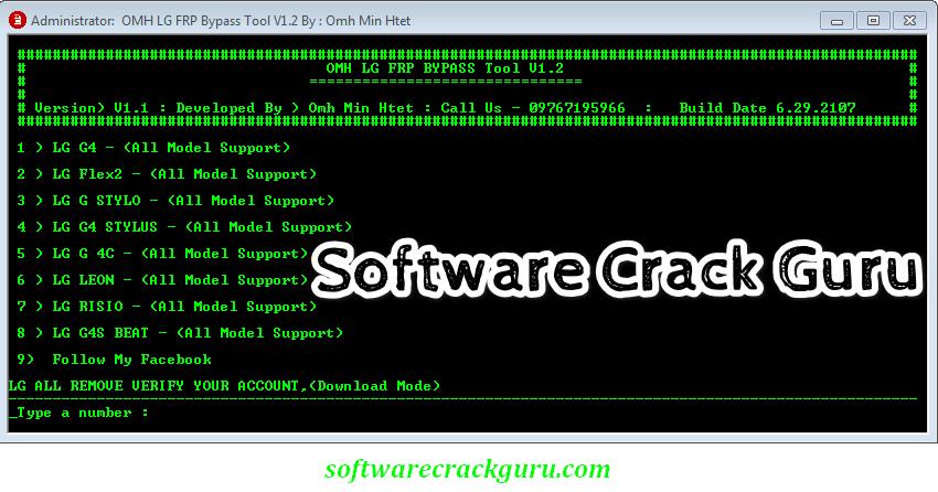 how to crack windows 7 password