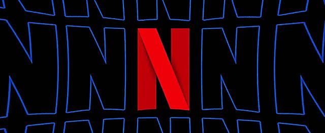 Netflix जल्द ही Mobile Subcription Plan सस्ता करने जा रहा है।