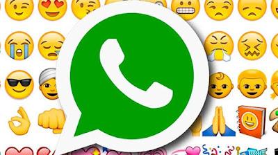 WhatsApp agregará la arepa venezolana a sus emojis-TuParadaDigital