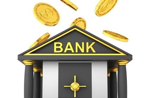اسماء بنوك عالمية