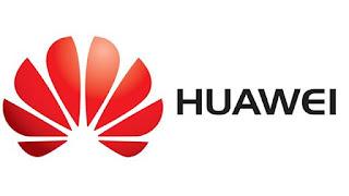 https://www.Huawei.com