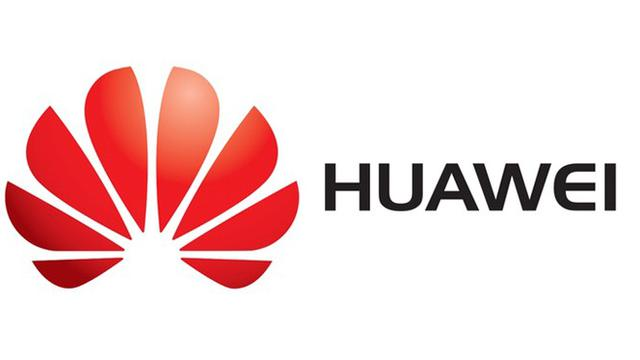 The Huawei. The Chinese telecommunications company has been manufacturing mobile phones since 1997.
