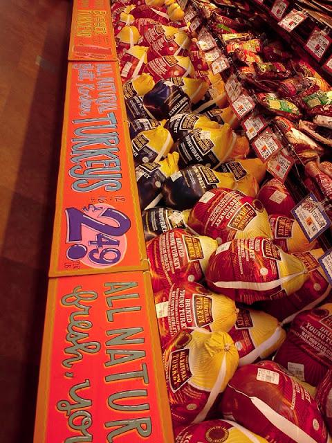 Jaindl Turkey Whole Foods Price