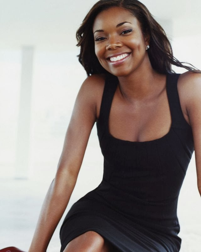 gabrielle union | free Wallpapers