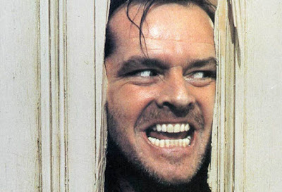 the shining adaptasi terbaik dibenci stephen king