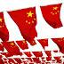¿Puede China dejar que las suposiciones comprometan el futuro desarrollo del país?