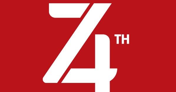 Logo Serta Tema Menyambut Hari Kemerdekaan Hut Ri 2019
