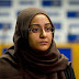 Shamima Begum cannot return to UK for life