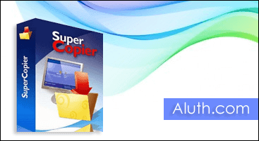 http://www.aluth.com/2016/12/super-copier-fast-copy-move-cut.html