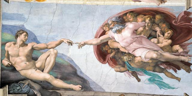 Les systèmes de croyance