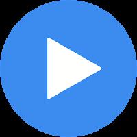 MX Player aplikasi pemutar video android terbaik 2020