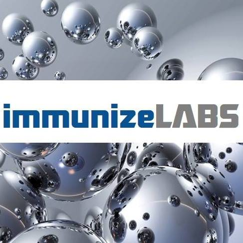 Product review immunizelabs oralmiracle coupon code coupon code immunizelabs has been incredibly generous not only to offer me a months worth of product to review but they also wanted to give you a little fandeluxe Gallery