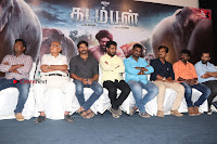 Kadamban Movie Press Meet Stills  0027.jpg