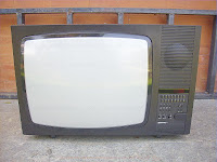 Obsolete Technology Tellye !: CRT TELEVISION FAULTS REPAIR
