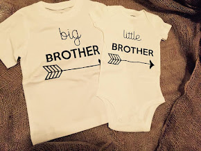 We design cute onesies and toddler t-shirts for your littles.