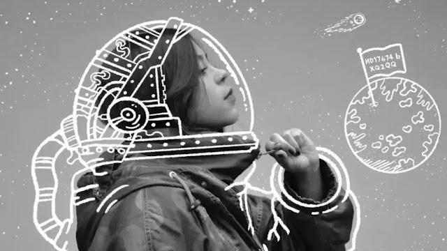 "Erika Needs estrena el sencillo ""B612"" junto al Sello Trigal"