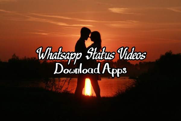 Best WhatsApp Video Status App For Android/iPhone