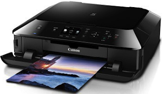 Canon Pixma MG5470 Driver Donwload linux, mac os x, windows