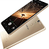 Exclusive: Infinix Hot S X521 Now Available, N45,500
