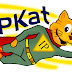 """Notice regarding """"IPKat in conversation with Mr. Daren Tang, Director General of WIPO: 'We are on the cusp of something different' """""""