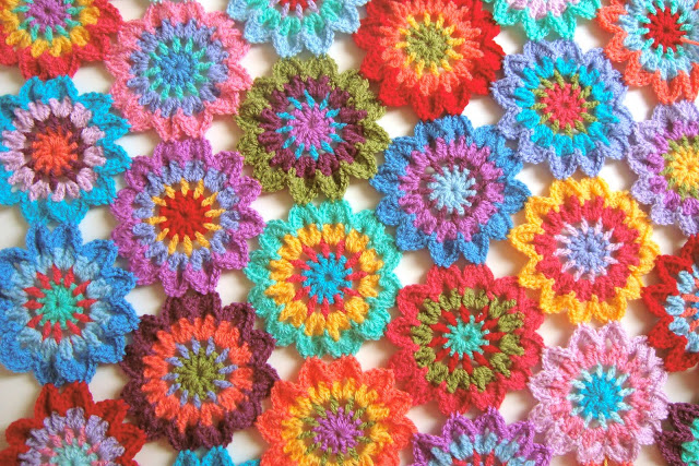 Japanese Flower Blanket According To Matt Archives 28 1 2014 A