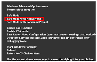 Your PC Support: Safely Remove HackTool:Win32/AutoKMS from