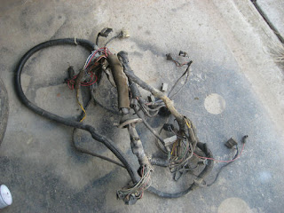 mustang 5 0 tach wiring 2 wiring 86 mustang vert 6 cylinder swap #5