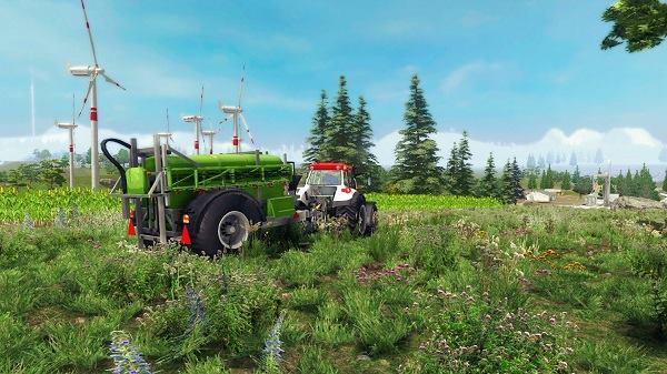 farm expert 2016 screenshot2