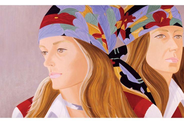 d95b0b0104ecd  Dual-portrait of Anne Waldman - from