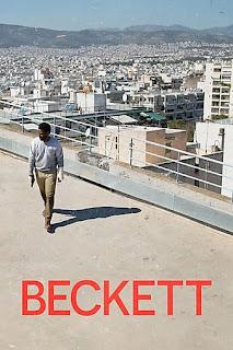 Beckett[2021][NTSC/DVDR-Custom HD]Ingles, Español Latino