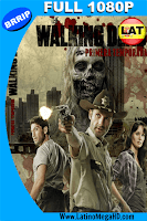 The Walking Dead (2010) Temporada 1 Latino Full HD 1080P - 2010