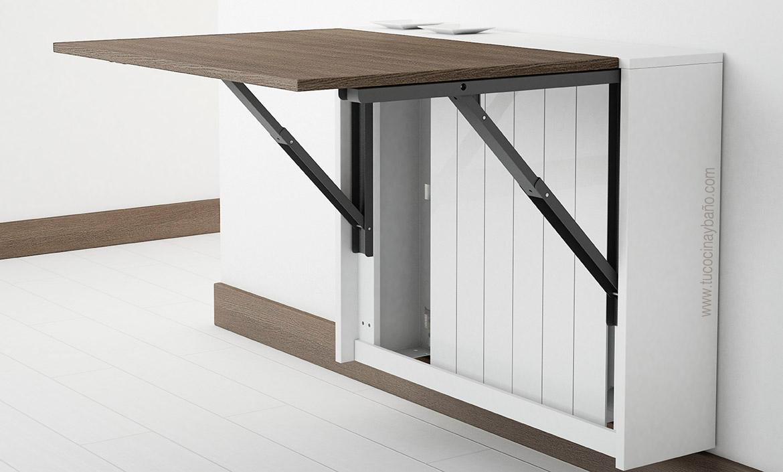 Venta Mesa Cocina | Mesa Pádova Mesa De Salón Moderna Lacada 160x90cm