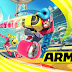 Discover More About ARMS