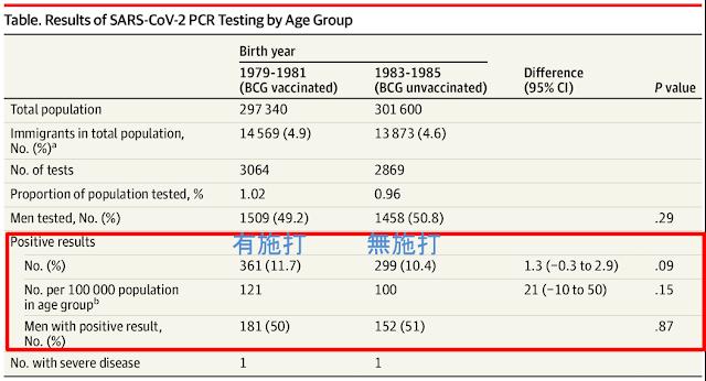 JAMA. Published online  May 13, 2020. doi:10.1001/jama.2020.8189