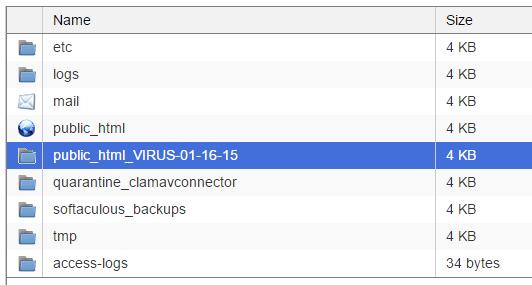 Bảo mật website công việc song hành với việc phát triển