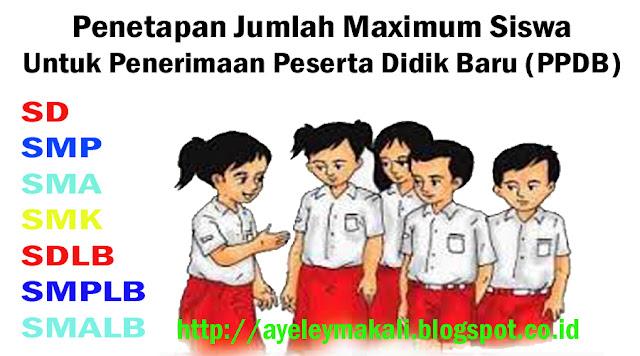 http://ayeleymakali.blogspot.co.id/2017/06/penetapan-jumlah-maximum-siswa-untuk.html
