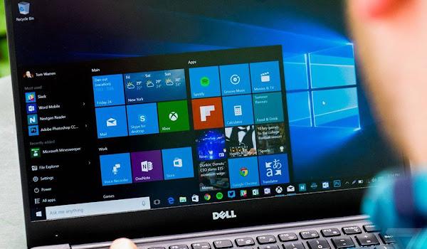Windows'ta Sürücü Harfi Nasıl Değiştirilir?