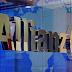 Berbagai Produk Proteksi Diri dari PT Asuransi Allianz Life Indonesia