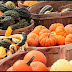 Squash May Help Improve Bone Health