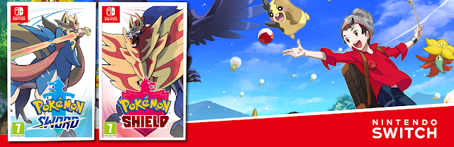 https://pl.webuy.com/product-detail?id=045496424756&categoryName=switch-gry&superCatName=gry-i-konsole&title=pokemon-sword&utm_source=site&utm_medium=blog&utm_campaign=switch_gbg&utm_term=pl_t10_switch_ow&utm_content=Pok%C3%A9mon%20Sword%2FShield