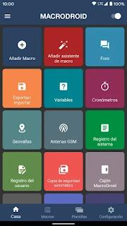 تطبيقات خرافية للاندرويد 2021