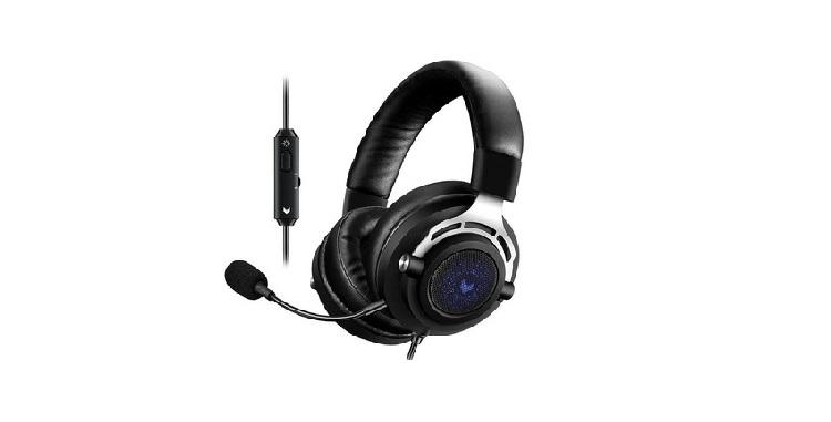 Rapoo VH510 Gaming Headset