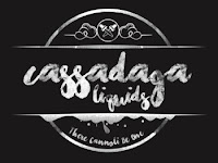Cassadaga Eliquids