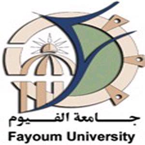 الموقع الرسمى جامعة الفيوم  - نتائج الفرق - اقسام الجامعة - نتائج الامتحانات