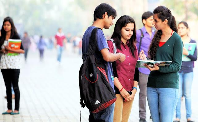 कश्मीर सिविल सर्विसेज में अब देशभर के स्टूडेंट्स कर सकते हैं अप्लाई - newsonfloor.com