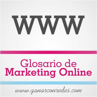 WWW | Glosario de marketing Online