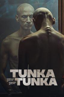 Tunka Tunka 2021 Punjabi Full Movie Download