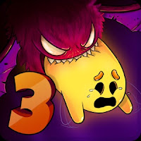 Download Hopeless 3: Dark Hollow Earth V1.0.01 Mod Apk ( Unlimited Coins/Gems/Energy/All Levels Completed ) Terbaru
